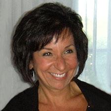 Eileen Shapiro Hirsch